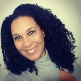 Sónia Tavares