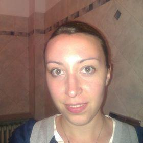 Ilaria Stocco