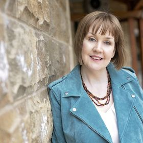 Planned with Gill - Yorkshire Wedding and Event Planner