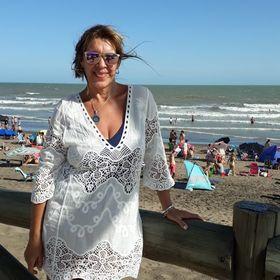 Mònica Cataldo