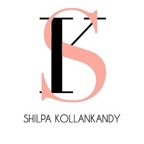 Shilpakollankandy