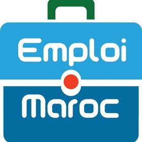 Offres d'Emploi - Maroc