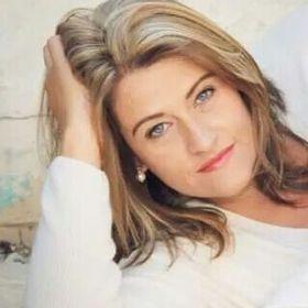 Jeanine Swanepoel