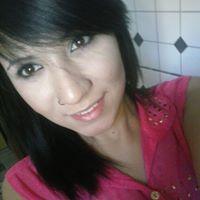 Leticia Sayuri