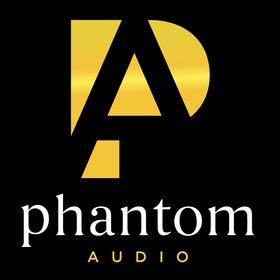 Phantom Audio Indonesia