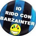 Barza Inter