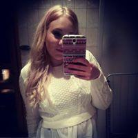 Heidi Tarkkanen