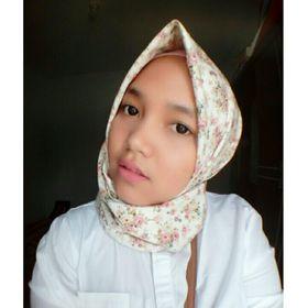 Latifah Autama