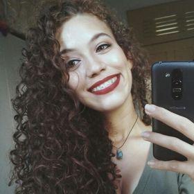 Michelle Danielle