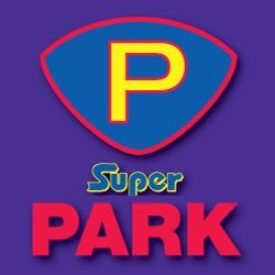 SuperPark Houston