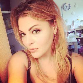 Lidia Badila