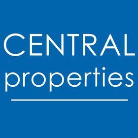 Central Properties LLC