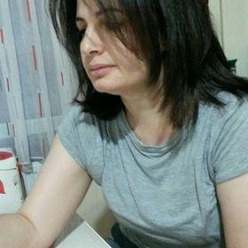TC Meltem Aydın