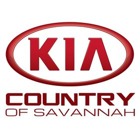 Kia Country Of Savannah Kiacountrysav Profile Pinterest