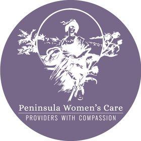 Peninsula Women's Care