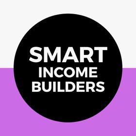 Smart Income Builders
