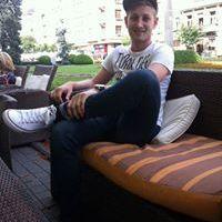 Adrian Jurca