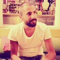 Mustafa Uzunay