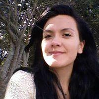 Angela Ardila