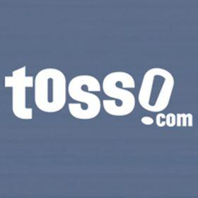 Tosso.com