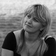Ladislava Krásná