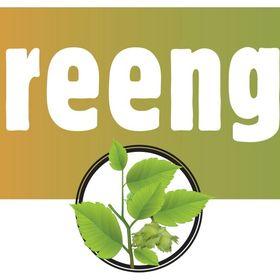 Go Greengo