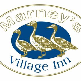 Marneys Village Inn