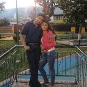 Ana Rios Beltran