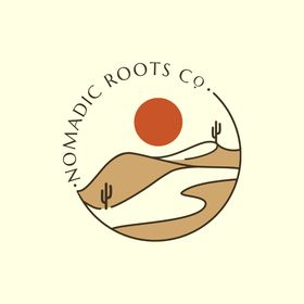 Nomadic Roots Co.