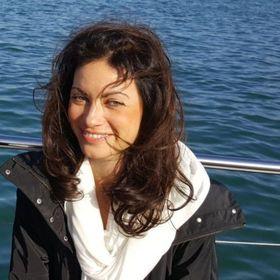 Iveta Oliva
