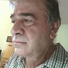 John Tzanidis