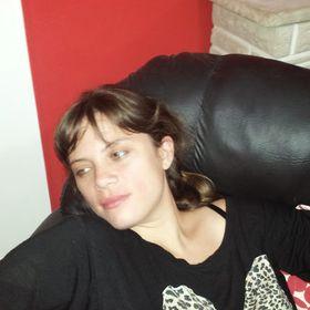 Viviana Viviana