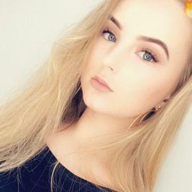 Molly Alicia