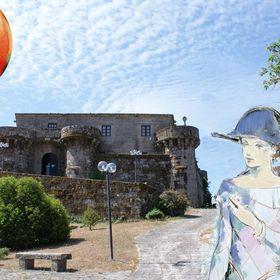 Museo Expandido Xaime Quessada