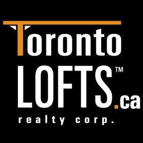Toronto LOFTS