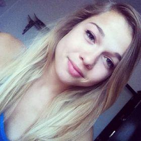Natali Brzobohata