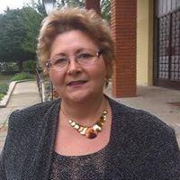 Erika Győri