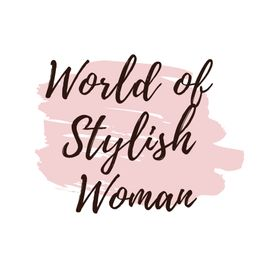 World of Stylish Woman