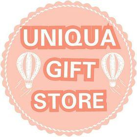 Uniqua Gift