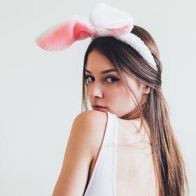 Natasha Darke