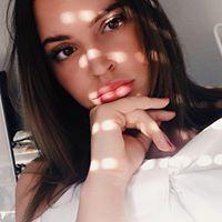 Megan Foeste
