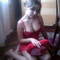 Nicoleta Popescu