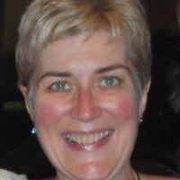 Anette Matthews