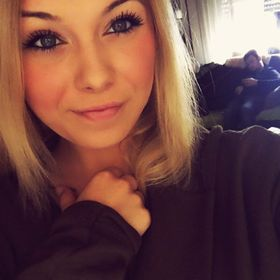 Justine B