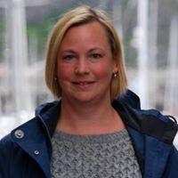 Anna Bjørnstad