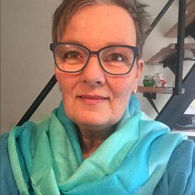 Susan Wegeberg