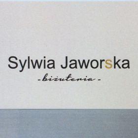 Sylwia Jaworska