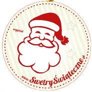 Swetry i Pościele Świąteczne