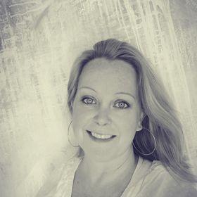 Hanne Thorsdalen Styhr