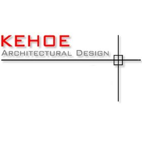 Declan Kehoe